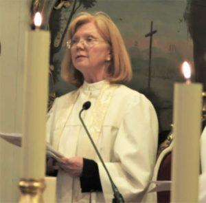 Gedenkgottesdienst für Busunglück-Opfer von evangelischer Pfarrerin mitgestaltet auf Madeira
