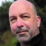 Lost in Fuseta-Krimis aus Portugal schreibt Gil Ribeiro bei Kiepenheuer & Witsch