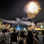 Algarve-Juni 2019: Musik, Sport, Feste, Volksheilige