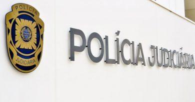 Polizei in Lissabon überrascht mit Klarstellung im Fall Madeleine McCann (Maddie)