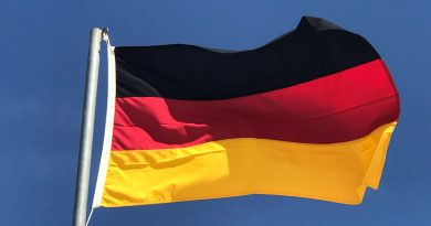 Mietwagen-Kunden aus Deutschlands Osten und Westen haben ähnliches Mietverhalten bei Autos