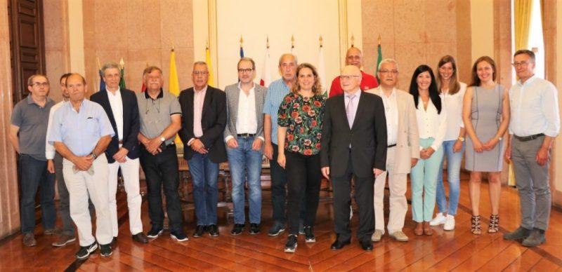 Algarve News zu 5-Sterne-Hotel in Silves