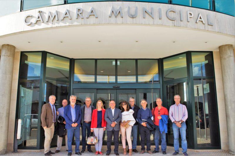 Algarve News zu Forderung nach einer Regionalbehörde