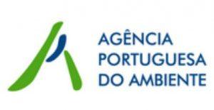 Portugals Umweltagentur APA ordnete Badeverbot für Teile der Algarve-Küste an
