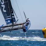 Algarve-Juli 2019: Kulinarik, Sport und Kultur