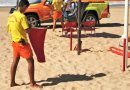 Algenplage: Algarve wartet weiter auf Wasseranalysen