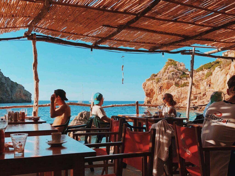 Technologie, Innovation und Digitalisierung auch für Algarve-Urlauber wichtig