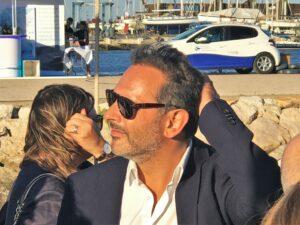 Airport-Werbung von Faro für Marseille ärgert Tourismusverband Algarve