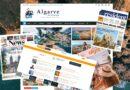 Im Medienmarkt der Algarve tut sich viel