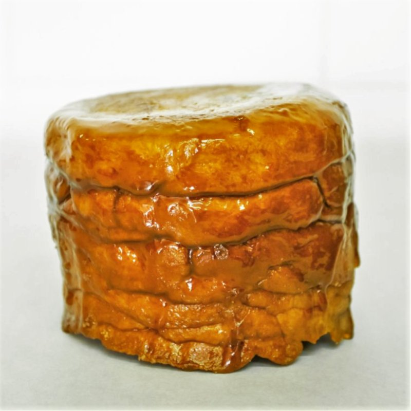 Algarve News zu Süßspeise Folar de Olhao