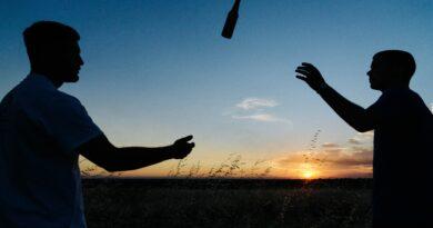 Alkoholexzesse von Briten in Albufeira an der Algarve kritisiert