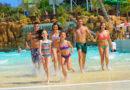 Algarve: Themenpark Zoomarine will Fläche verdoppeln