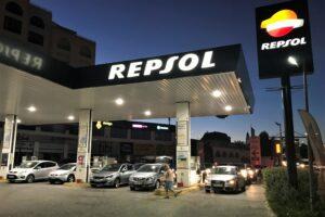 Streik-Pause beendet dunkle Zeiten für Treibstoffverfügbarkeit an der Algarve