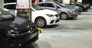 Tankwagenfahrer-Streik in Portugal wirft Schatten voraus wie hier an Algarve