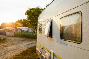 Algarve-Camping sollte durch Energiesparen begleitet sein