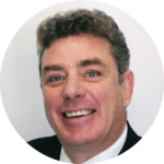Algarve News zu Schulleiter Mike Farrer von der Nobel International School