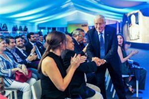 Algarve News zu Zoomarine-Chef Pedro Lavia