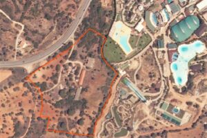 Algarve News zu Erweiterung des Themenparks Zoomarine an der Algarve