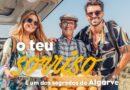 Erfolgsgeheimnis der Algarve: Bewohner und Sonne lachen