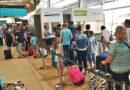 Thomas Cook-Alternative für die Algarve könnte TUI sein
