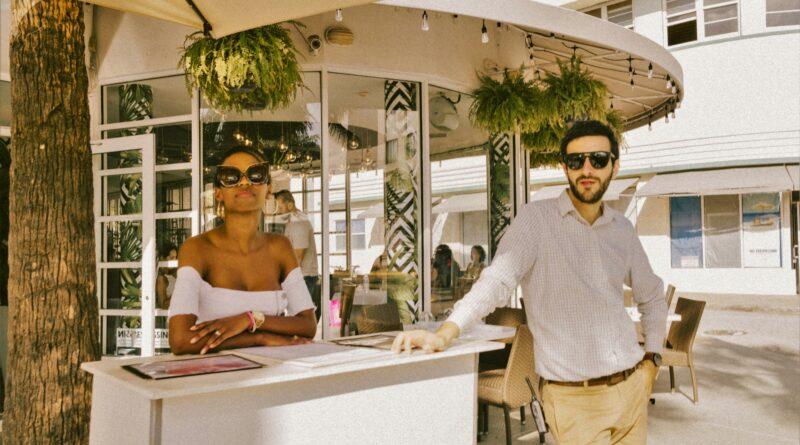 Thomas Cook-Pleite könnte Millionen-Verluste für Algarve-Hotels bringen