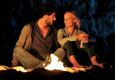 Algarve-Film im ZDF mit Bea Brocks und Giovanni Funiati