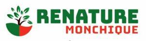 Algarve News über Projekt Renature Monchique