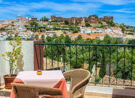 Algarve News über TUI-Hilfe für Thomas Cook-Kunden