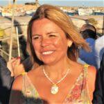 Wasserknappheit macht Unternehmen Águas do Algarve noch keine Sorgen