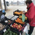 Notstand wegen Corona: Was in Portugal noch läuft - Erster Todesfall an der Algarve