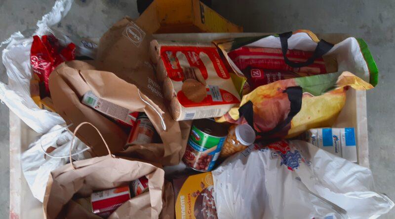 Corona-Krise an der Algarve: Helfen ist angesagt