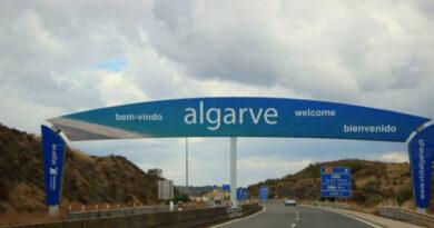 Landgrenze zwischen Spanien und Portugal öffnet wieder für Touristen
