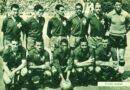 Fußball-EM: Letzte Chance Portugal