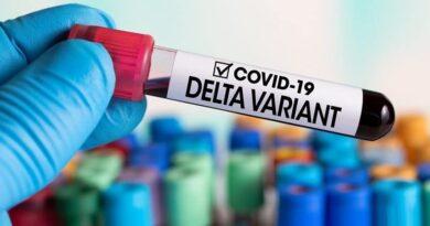 Covid-19: Wettlauf mit Delta / Millionenverluste für Tourismus