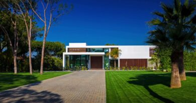 Covid-19: Immobilienbranche trotzt Corona