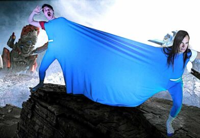 Algarve-Kulturtipp: Blauer Sommer im November